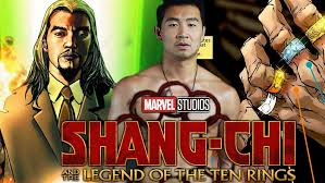 Shang-Chi And The Legend Of The Ten Rings -Who will be the villen in this movie? - Finance Rewind