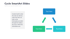 Ppt Smart Art Ppt Smart Art Template Tutmaz Opencertificates Co