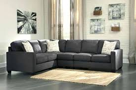 luxury affordable leather couches best leather couches of inspirational sixty living room furniture leather sectional