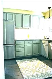 blue kitchen rugs rug navy lemon yellow accent and gray mats mat yell solid navy blue kitchen rug