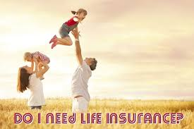Life Insurance Quote Canada Cool 48 Questions On Life Insurance Quotes Answered Our Insurance Canada