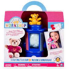 Набор Кому-то очень любимому - кружка 250ml игрушка 3714294 ...