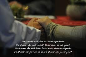 Die Schönsten Segenssprüche Und Segenswünsche Zur Hochzeit