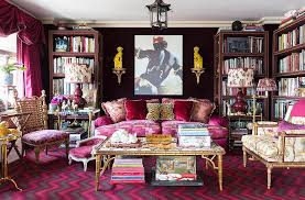 Beautiful Living Room Coach Pictures  Home Decorating Ideas Chinoiserie Living Room