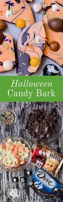 The 25 best Dove schokolade ideas on Pinterest