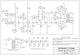 hogtunes wiring diagram wiring library printables hogtunes amp wiring diagram