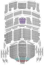 Most Popular Broward Stage Door Seating Chart 2019