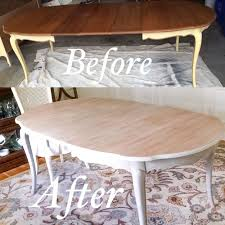 best 25 french provincial table ideas on painted amazing of dining room table makeover ideas