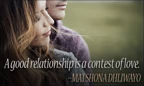 Happy Girl Quotes Magnificent Relationship Quotes II