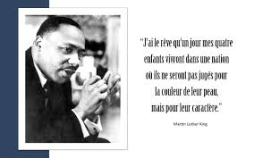 Citation De Martin Luther King Sur La Liberté Silvermoondancersbreda