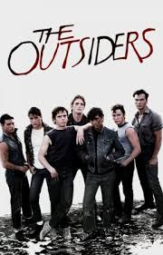 The Outsiders Quotes TOQ 40 Wattpad Simple The Outsiders Quotes