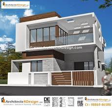 40 x 40 duplex house plans lovely 30 40 duplex house plans with car parking beautiful 30 40 house plan