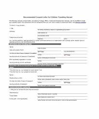 Notarized Letter Format Everything Of Letter Sample