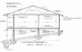 inspirational two story house plans on slab house plan for slab foundation house plans
