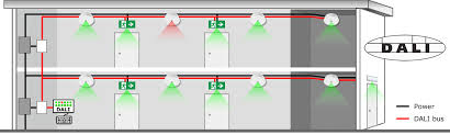emergency lighting inverter wiring diagram wiring diagram photo emergency lighting wiring diagram uk images