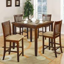 Marble Top Kitchen Table Set Marble Dining Room Table Sets Marble Dining Room Set Furniture