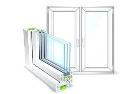 double glass window double glazed windows double pane window glass repair aluminum frame