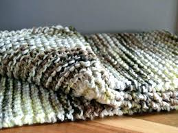 rag rugs runner rugs staggering kitchen rugs coffee rugats runner rugs washable rag rug cotton rag rugs