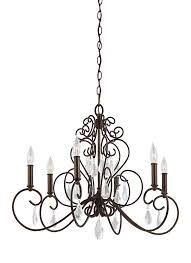 in a bonnieux bronze finish the assortment includes a 4 light chandelier 6 light chandelier 12 light chandelier and 1 light wall sconce