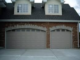 genie garage door opener screw drive. Genie Garage Door Opener Screw Drive Manual Remote Pro Winsome Parts Decorations Full Size Of Pr