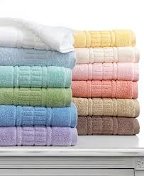 martha stewart collection spa bath towel only at macy39s towels