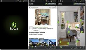 houzz. houzz app for android. interior design and decorating ...