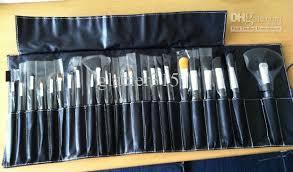 mac makeup brushes kit beautiful ideas and