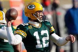 Aaron Rodgers Rumors: Packers Have ...