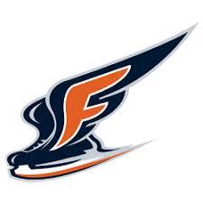 Philadelphia Flyers Concept Logo | Sports Logo History