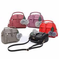 Best Designer Crossbody Crossbody Bags For Women Crossbody Bags Best Crossbody