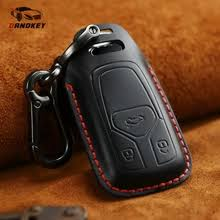 Buy <b>audi a4 b9</b> key case and get free shipping on AliExpress