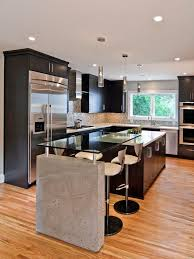 Small Picture 39 best Kitchen Interior Design Ideas images on Pinterest