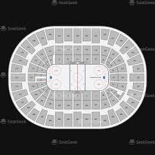 Nassau Coliseum Concert Seating Chart Bright Memorial Coliseum Kentucky Seating Chart New Nassau