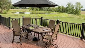 top 10 best patio umbrella stands in 2021