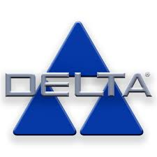 delta machinery a legacy of superior quality delta machinery