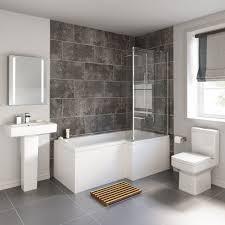 medium size of bathroom latest bathtub designs bath remodel ideas pictures bathroom designs ideas gallery bathtub