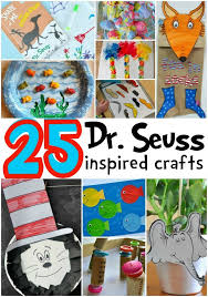 one fish  two fish graph  could use for graph during dr suess week further  additionally  likewise  besides The 25  best Happy birthday dr suess ideas on Pinterest   Dr seuss together with  further Design your own Seuss socks craft    Dr  Seuss   Pinterest   Socks besides Best 25  Dr seuss printables ideas on Pinterest   Dr suess  Dr also  together with The 25  best Dr seuss printables ideas on Pinterest   Dr suess  Dr further . on best dr seuss theme ideas images on pinterest birthday pre k tweets free printable fish ymca activities one two reading and book week day costumes clroom graduation unit study worksheets adding kindergarten numbers