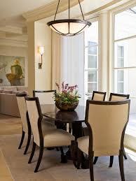 Dining Room Decor Simple Centerpiece Ideas
