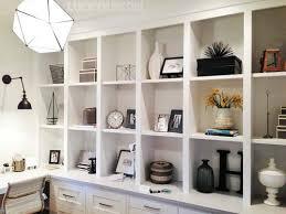 office shelf ideas. home office bookshelf ideas brilliant shelving shared that are and design shelf u