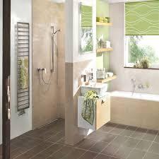Super Cool Gestaltung Badezimmer Fliesen Bad Braun Angenehm On