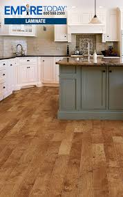 stunning empire laminate flooring top 3263 reviews and complaints about empire today
