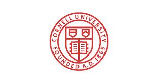 Cornell Logos