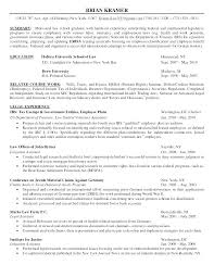Official Documents Template Company Official Legal Letter Template How To Prepare A