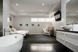 Accessible Bathroom Design Australia Make Your Bathroom Design More Accessible Motivo Design Studio