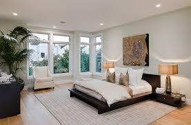 bedroom modern lighting. Modern Lighting Design For Residential Decorative Bedroom N