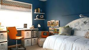 Cool Boys Bedroom Ideas Uk F80X About Remodel Wonderful Home Remodel  Inspiration With Boys Bedroom Ideas Uk