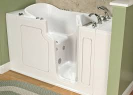 charming bathtubs for seniors of bathtub refinishing model paint color gallery bathtubs for seniors gallery