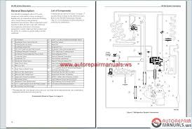 electric baseboard heater wiring diagram fidelitypoint net Honeywell Thermostat Wiring Diagram furnace wiring diagrams with thermostat carrier diagram generous