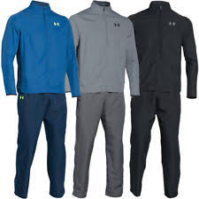 under armour tracksuit. under armour 2017 mens ua vital warm-up suit full tracksuit jacket bottoms a