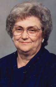 Esther M. Kintzel – InkFreeNews.com